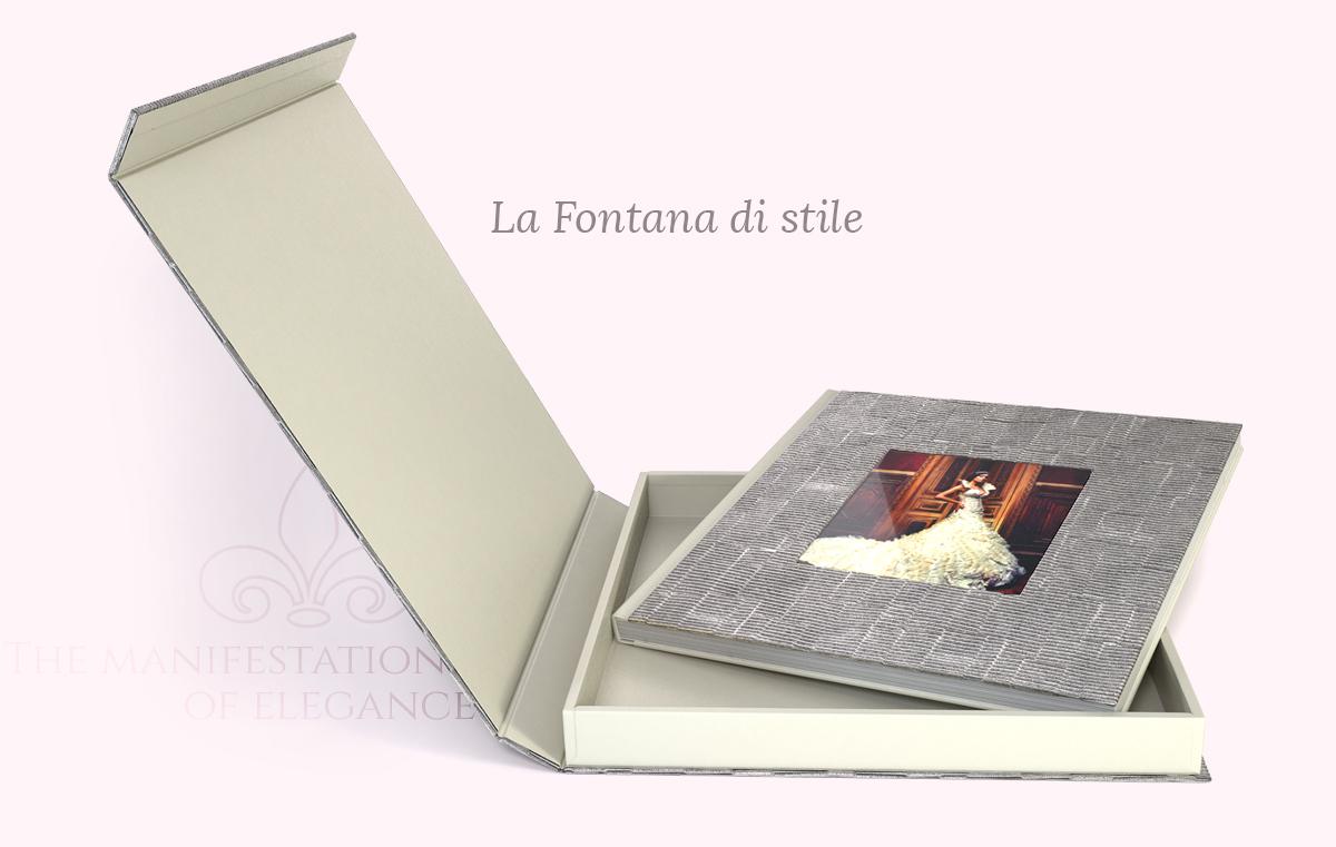 kiegeszitok_doboz_lafontanax1